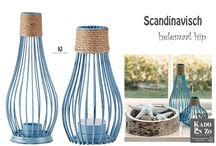 Scandinavië wonen / http://kadoenzobalk.jouwweb.nl/