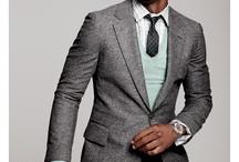 Clothes Boys Should Wear