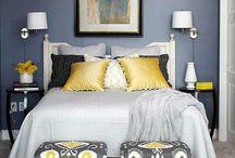 Tercih Edilen En Güzel 21 Yatak Odası Renkleri / Tercih Edilen En Güzel 21 Yatak Odası Renkleri http://www.dekordiyon.com/tercih-edilen-en-guzel-yatak-odasi-renkleri/ #YatakOdasıDekorasyonRenkleri