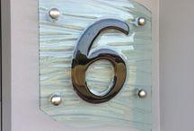 cam füzyon  kapı numarası