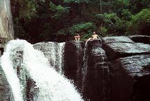 Adventurous  / by Kaylie