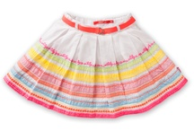 Little fashionista  / Kids fashion / by Kelli L