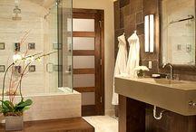 Orchid ecotel hotel mumbai....