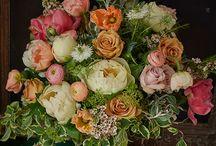 kwiaty/ bukiety
