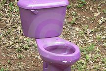 I love.purple....