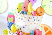 tutti frutti birthday
