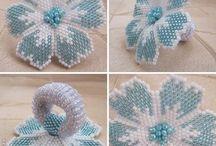 плетения