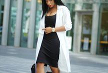 shirleybeniang fashion