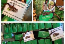 Girl Scout Cookie Gift Ideas