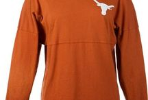 New Longhorn items for 2014 / The latest and greatest from the University Co-op! / by University Co-op