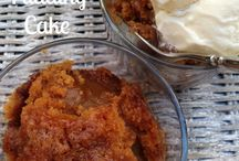 Pumpkin Eats / Pumpkin doesn't have to be just for desserts! Here you will find every idea to use in your pumpkin dishes. No pin limit, the only rule is for every five pins you pin, pin one that's not your own. **NOW OPEN FOR CONTRIBUTORS** To contribute, follow Joanna B (Everyday Made Fresh), and email thissoutherngirlsnest@gmail.com In the subject line leave the title of the board you're requesting to join, and type your Pinterest email into the body of the email.