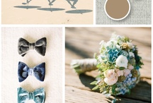 WEDDING | colour.concept.ideas / Wedding ideas and inspirations