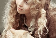 ch: lyra silvertongue
