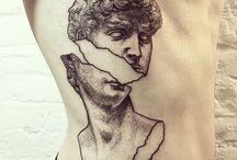 Tattoo vorlagen