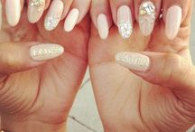 Nail it ;)