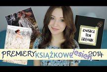 Zniszcz ten dziennik - youtube fanów książki! / Miejsce skupiające filmiki autorskie fanów książki #ZniszczTenDziennik  -  Jesteś fanem naszej książki? Chcesz tworzyć z nami tę tablicę? Odezwij się do nas! :)