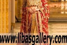 Umsha by Uzma Babar Bridal Dresses 2018 Collection Reveals Designer at Pakistan Fashion Week London / Wedding Online - Shopping Bridal dress from Umsha by Uzma Babar Bridal Dresses 2017-2018 Collection,straight from the Pakistan Fashion Week London runways.Uzma Babar collection of luxury,couture wedding dresses available at www.libasgallery.com Bridal Shop Lodon.Latest Pakistani Bridal Dresses,Asian Bridal Wear Collection,Bridal Collection,South Asian Weddings,Bridal Wedding Sharara,Bridal Wedding Ghararas,Bridal Lehenga Choli,Asian Bridal Gown,Fashion Shows,Fashion Week,Red hot trends.Buy Now