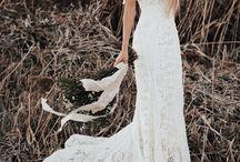 E❤️S wedding