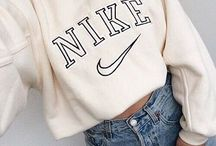WOW Couture x SPORTY