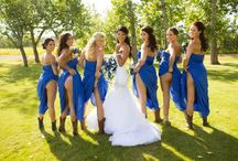 Weddings / Wedding Traditions and Customs, Wedding History, Geek Weddings / by Mental Floss Magazine