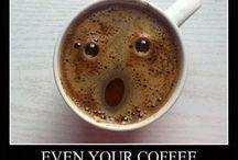 Haha / Funny