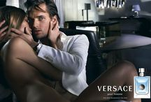 Versace Perfumes and Colognes