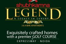 Are You Looking Buying House in Noida / Shubhkamna-Advert is the growing real estate developers in Noida offers 2/3/4 BHK serviced apartments, Studio Apartments at very affordable price in every location of Noida.  More info - http://www.shubhkamnaadvert.com/projects/noida.html
