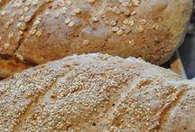 Brød (franskbrød)