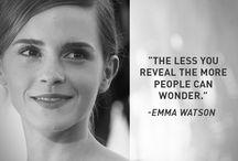 #WomanCrushWednesday