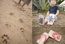 kids / by Kana Handley
