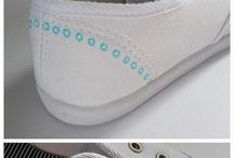 идеи для одежды))