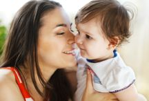 Promotions and Discounts! / Enter to win free umbilical cord blood processing, through December 2014!