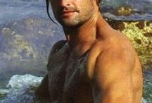 Josh Holloway / by Savannah