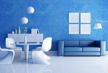 Colur-blue