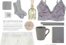 home/lounge/Underwear