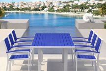 POLYWOOD Best Sellers / Polywood best sellers at lowest prices!  Shop now and save on all polywood best selling outdoor furniture for your patio.  Maintenance free, 20 year warranty.
