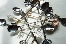 Metalsmithing Challenge Ideas