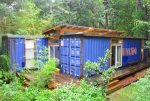 Artist-Shipping-Container-Home-Studio-003