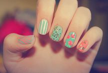 Fashion / The latest fashion trends on THIS BOARD!