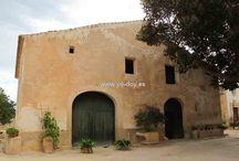 http://www.yo-doy.es/finca-rustica-en-Alicante-Alacant-es282501.html