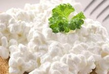 PALEO COTTAGE CHEESE