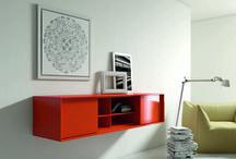 NEXT / Contemporary Furniture