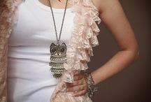 fashion / by FASHION HOLIC