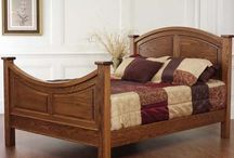 About Weaver Furniture  / Solid Wood Amish Furniture