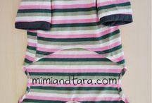 kopek pijamasi