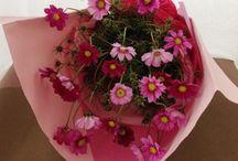 ヌボー生花店 / お花のある生活、それは幸せな生活  - Flower Life = Happy Life - をコンセプトに多くの人達に幸福感を提供させて頂きます❢