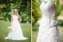 Wedding Dresses / All the prettiest dresses we can see! / by Lanier Islands Weddings