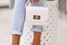 Shoes and Bags-Must have!