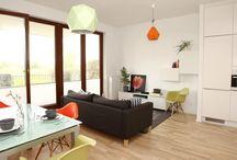 HomyMe - wpisy na blogu / Porady dotyczące domów i mieszkań.