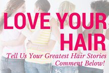 Hair Stuff & Sales / StyleBell loves a great sale!  We will keep you updated on the latest StyleBell Sales!